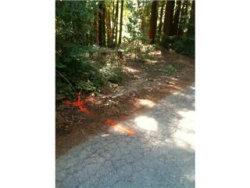 Photo of No Address Lomita, FELTON, CA 95018 (MLS # 81612764)