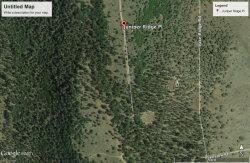 Photo of 0 Juniper Ridge, DORRIS, CA 96023 (MLS # 81636634)