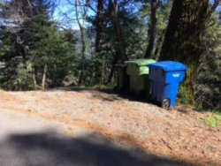 Photo of 0 Santa Ana RD, LOS GATOS, CA 95033 (MLS # 81641687)