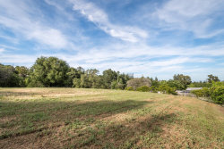 Photo of Lot 6 Hidden Springs CT, LOS ALTOS HILLS, CA 94022 (MLS # 81652188)