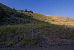 Photo of 0 Higuera RD, SAN JOSE, CA 95148 (MLS # 81655945)