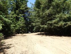 Photo of 0 Bear Creek RD, LOS GATOS, CA 95033 (MLS # 81656762)