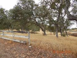 Photo of 00 Cienega RD, HOLLISTER, CA 95023 (MLS # 81667182)