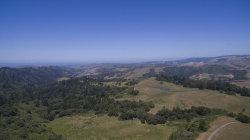 Photo of 0000 Pescadero Creek RD, LOMA MAR, CA 94021 (MLS # 81667221)