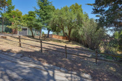 Photo of 901 Holly RD, BELMONT, CA 94002 (MLS # 81667434)
