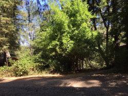 Photo of 0 Retrato, FELTON, CA 95018 (MLS # 81670056)