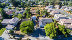 Photo of 1445 Westmont AVE, CAMPBELL, CA 95008 (MLS # 81670434)