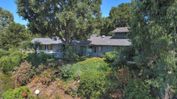 Photo of 10275 Kenbar RD, LOS ALTOS, CA 94024 (MLS # 81671772)