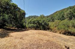 Photo of 0 Little Uvas RD, MORGAN HILL, CA 95037 (MLS # 81673101)