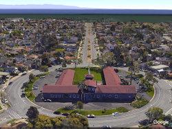 Photo of 111 Errett CIR, SANTA CRUZ, CA 95060 (MLS # 81673426)