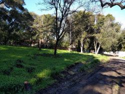 Photo of 93 Camino Por Los Arboles, ATHERTON, CA 94027 (MLS # 81674836)