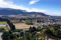 Photo of 0 Carmel Valley RD, CARMEL, CA 93923 (MLS # 81675075)