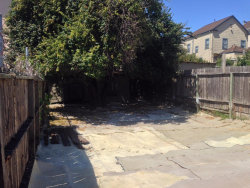 Photo of 2021 Sonoma WAY, OAKLAND, CA 94601 (MLS # ML81483767)