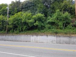 Photo of 0 Highway 9, FELTON, CA 95018 (MLS # ML81589571)