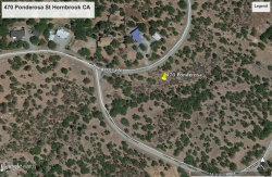 Photo of 470 Ponderosa, HORNBROOK, CA 96044 (MLS # ML81636642)