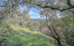 Photo of 0 SEARSVILLE CT, HILLSBOROUGH, CA 94010 (MLS # ML81637890)