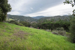 Photo of 73A Poppy RD, CARMEL VALLEY, CA 93924 (MLS # ML81641343)