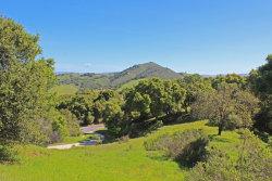 Photo of 2430 Rockwood Ranch RD, MORGAN HILL, CA 95037 (MLS # ML81644249)