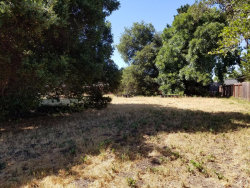 Photo of 851 Weeks St, EAST PALO ALTO, CA 94303 (MLS # ML81668463)