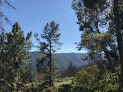 Photo of 29300 Loma Chiquita RD, LOS GATOS, CA 95033 (MLS # ML81671500)
