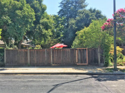 Photo of 0 Verde CT, LOS GATOS, CA 95032 (MLS # ML81672974)