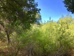 Photo of 00 E East Laurel Creek RD, BELMONT, CA 94002 (MLS # ML81678129)