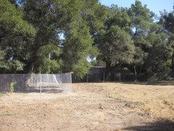 Photo of 10 Atherton AVE, ATHERTON, CA 94027 (MLS # ML81678314)