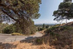 Photo of 11841 Upland WAY, CUPERTINO, CA 95014 (MLS # ML81678619)