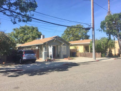 Photo of 63 Gilman AVE, CAMPBELL, CA 95008 (MLS # ML81679379)
