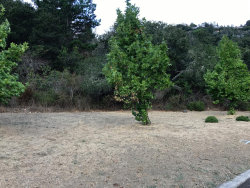 Photo of 0 Hyde Park AVE, SAN CARLOS, CA 94070 (MLS # ML81679764)