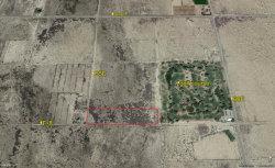 Photo of 9999 Vac/Ave F8/Vic 55 Ste, LANCASTER, CA 93535 (MLS # ML81680267)