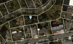 Photo of 0 Monte Cresta, BELMONT, CA 94002 (MLS # ML81681279)