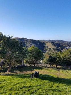 Photo of 0 Monte Cresta, BELMONT, CA 94002 (MLS # ML81681598)