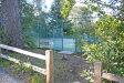 Photo of 18888 Oakwood CT, SARATOGA, CA 95070 (MLS # ML81682249)