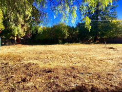 Photo of 2221 Louis RD, PALO ALTO, CA 94303 (MLS # ML81684322)