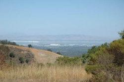 Photo of 0000 Swiss Creek LN, CUPERTINO, CA 95014 (MLS # ML81684670)