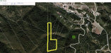 Photo of 0 Off Parrot Ranch and Laurel Springs, CARMEL VALLEY, CA 93924 (MLS # ML81685019)
