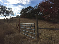 Photo of 0 W Edmundson AVE, MORGAN HILL, CA 95037 (MLS # ML81685228)