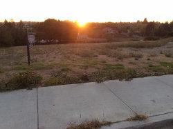 Photo of 1021 Freedom BLVD, WATSONVILLE, CA 95076 (MLS # ML81686463)