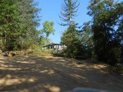 Photo of 6540 Croy RD, MORGAN HILL, CA 95037 (MLS # ML81687035)