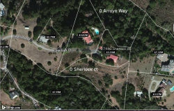 Photo of 0 Arroyo WAY, LOS ALTOS HILLS, CA 94022 (MLS # ML81693634)