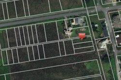 Photo of 0 No Street name, HALF MOON BAY, CA 94019 (MLS # ML81696307)
