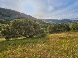 Photo of 00 Corral De Tierra RD, SALINAS, CA 93908 (MLS # ML81696633)