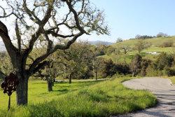 Photo of 24 Pronghorn RUN, CARMEL, CA 93923 (MLS # ML81696659)