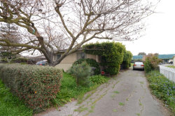 Photo of 1921 Colony ST, MOUNTAIN VIEW, CA 94043 (MLS # ML81696705)