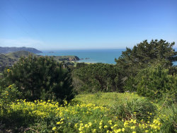 Photo of 10 Gypsy Hill RD, PACIFICA, CA 94044 (MLS # ML81697027)