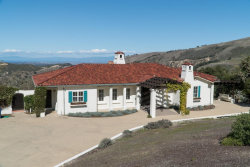 Photo of 364 San Benancio RD, SALINAS, CA 93908 (MLS # ML81697029)