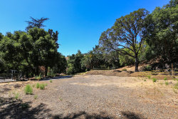 Photo of 12815 Deer Creek LN, LOS ALTOS HILLS, CA 94022 (MLS # ML81702666)