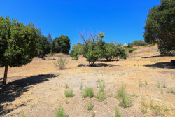 Photo of 12815 Deer Creek LN, LOS ALTOS HILLS, CA 94022 (MLS # ML81702671)