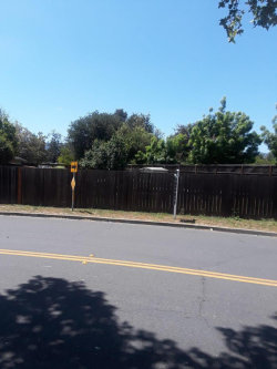 Photo of 0 Scully AVE, SARATOGA, CA 95070 (MLS # ML81704336)
